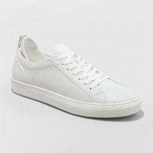 Ricardo Casual Shoes 10